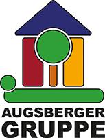 Augsberger_Gruppe