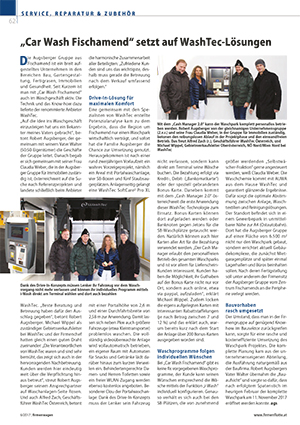fw6_17_e-paper.pdf
