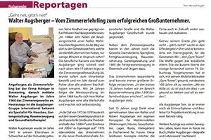 Pressebericht_WalterAugsberger_Stadtbote_juli2016