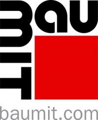 Baumit_logo_2