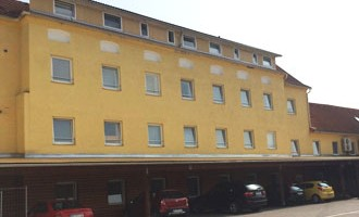 miet_apartement