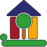 Augsberger_Gruppe_logo