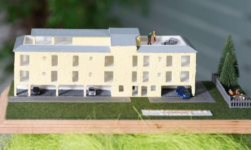 blaschkeweg3_3D