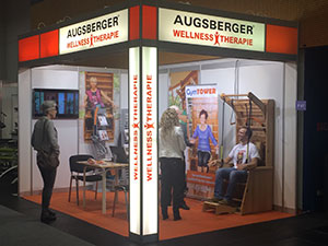 messestand_integra1