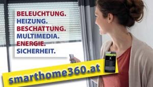 smarthome360_teaser