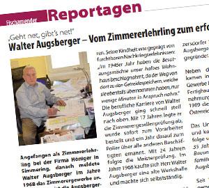 wa_report_news