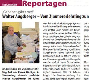 wa_report_news_2