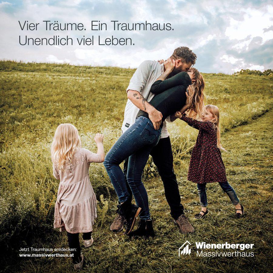 MWH_AugsbergerMassivwerthaus_2021_1200x1200-1