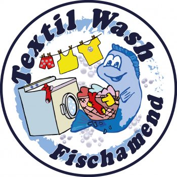 textil wash